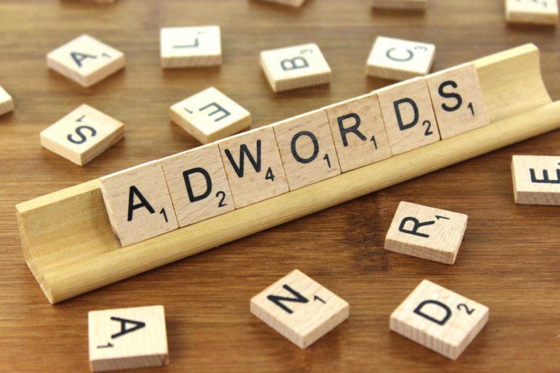 adwords-gebruiken-800x533