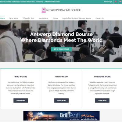 Antwerp-Diamond-Bourse-website