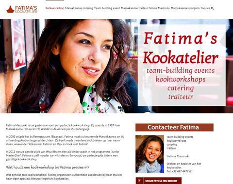 seo-optimalisatie-Fatima-site
