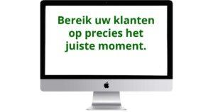 AdWords-juiste-moment
