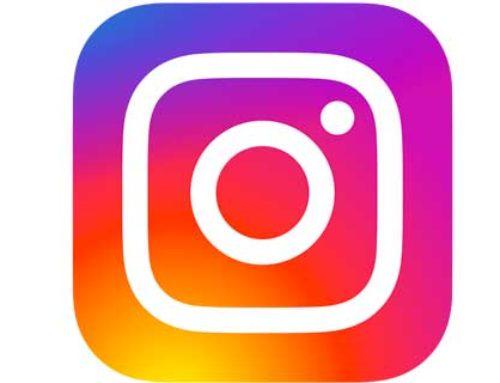 Reclame op Instagram: waarom onmisbaar voor uw bedrijf?