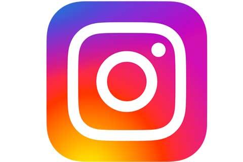 reclame op Instagram