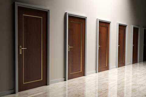 beste AdWords bureau deuren