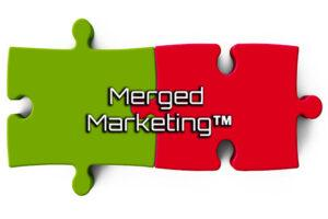 merged marketing alternatief voor discounts