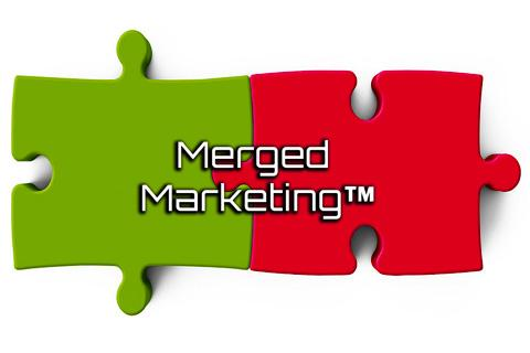 merged marketing discounts