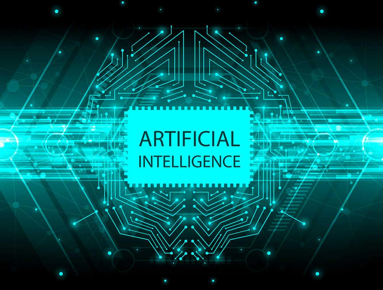Google ads artificial intelligence