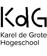 Google Ads KdG