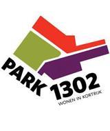 facebook en instagram park1302