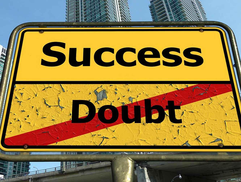 video succes