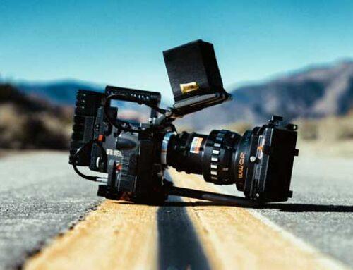 Videomarketing – 8 redenen waarom dit belangrijk is in 2019