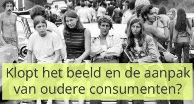 Woodstock oudere consumenten-3
