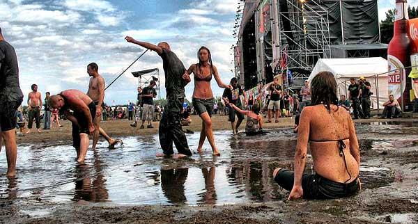Woodstock oudere consumenten 4