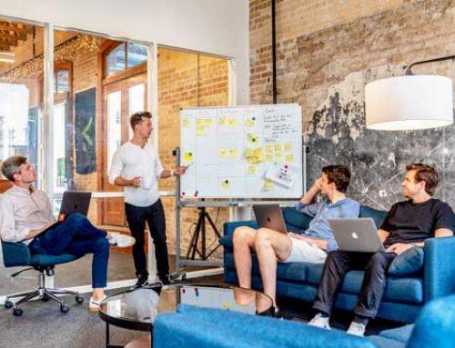 Content Marketing – 7 regels om het goed te doen