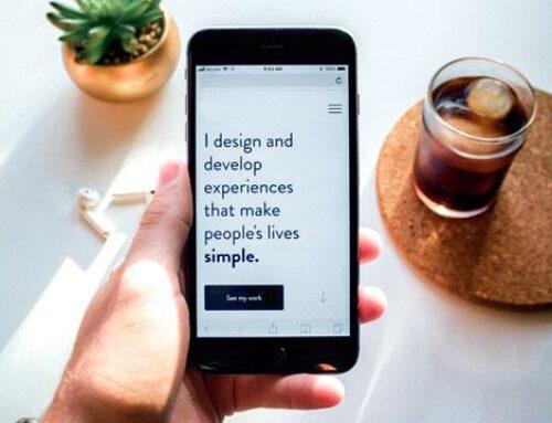Personal Branding: uw persoonlijk merk met succes op bouwen