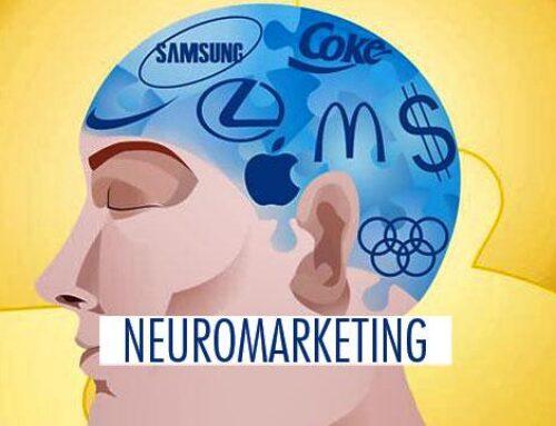 Neuromarketing: hoe beïnvloedt u wat mensen beslissen?