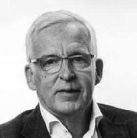 Christian Leysen