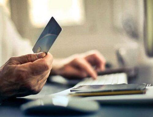 Smartphone e-commerce zorgt voor nieuw omzetrecord!